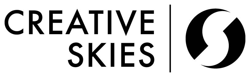Creative Skies_logo